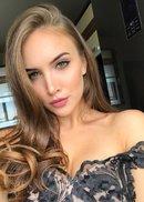 Проститутка Ирис +7 (985) 895 69 16, г. Москва, м. Кутузовская