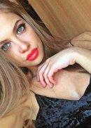 Проститутка Елизавета +7 (985) 895 69 16, г. Москва, м. Кутузовская