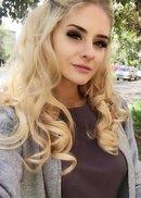 Проститутка Ариша +7 (958) 100 15 47, г. Москва, м. Кутузовская