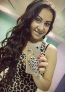 Проститутка Алиса +7 (985) 895 69 16, г. Москва, м. Кутузовская