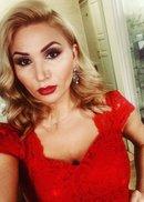 Проститутка Юлия +7 (985) 319 74 96, г. Москва, м. Кутузовская