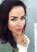 Проститутка Алина +7 (958) 100 15 34, г. Москва, м. Парк Победы