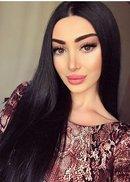 Проститутка Анастасия +7 (985) 895 69 16, г. Москва, м. Кутузовская