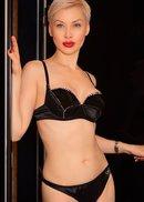 Проститутка Лиля +7 (985) 319 99 45, г. Москва, м. Кутузовская