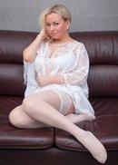Проститутка Дашуня +7 (985) 319 99 45, г. Москва, м. Кутузовская
