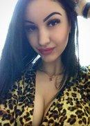Проститутка Алеся +7 (985) 319 74 96, г. Москва, м. Кутузовская