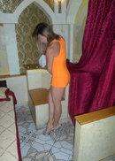 Проститутка Оля +7 (929) 513 97 99, г. Москва, м. Калужская