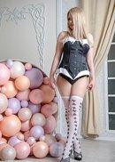 Проститутка Настя +7 (925) 635 87 91, г. Москва, м. Новогиреево