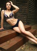 Проститутка Нина +7 (985) 623 98 91, г. Москва, м. Академическая