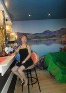 Проститутка Мая +7 (929) 513 97 99, г. Москва, м. Калужская