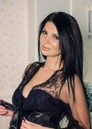 Проститутка Катя +7 (965) 239 21 73, г. Москва, м. Ясенево