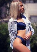 Проститутка Валерия +7 (965) 228 09 73, г. Москва, м. Бульвар Адмирала Ушакова