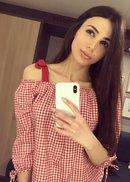 Проститутка Милена +7 (964) 552 76 81, г. Москва, м. Бульвар Адмирала Ушакова