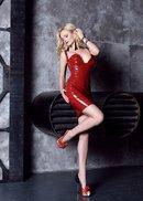 Проститутка Лана +7 (966) 062 99 18, г. Москва, м. Академическая