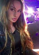 Проститутка Земфира +7 (958) 100 15 34, г. Москва, м. Алтуфьево