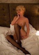 Проститутка Таня +7 (958) 100 14 36, г. Москва, м. Новоясеневская