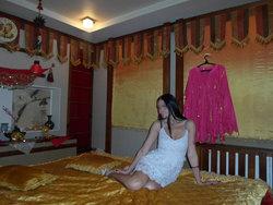 Вероника, Москва, +7 (929) 513 97 99, м. Калужская_5