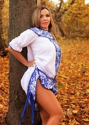Проститутка Вера +7 (985) 302 02 39, г. Москва, м. Академическая