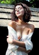 Проститутка Алина +7 (985) 745 61 43, г. Москва, м. Шаболовская