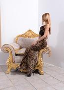 Проститутка Диана +7 (968) 005 83 55, г. Москва, м. Чистые пруды