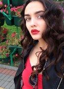 Проститутка Алла +7 (958) 100 15 27, г. Москва, м. Ленинский проспект