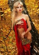 Проститутка Женя +7 (915) 266 90 43, г. Москва, м. Кунцевская
