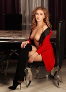 Проститутка Наташа +7 (985) 036 27 78, г. Москва, м. Ленинский проспект