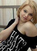 Проститутка Марго +7 (926) 482 41 00, г. Москва, м. Марьино