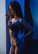Проститутка Настя +7 (960) 788 90 80, г. Москва, м. Савеловская