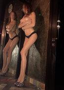 Проститутка Ева +7 (916) 328 04 93, г. Москва, м. Цветной бульвар