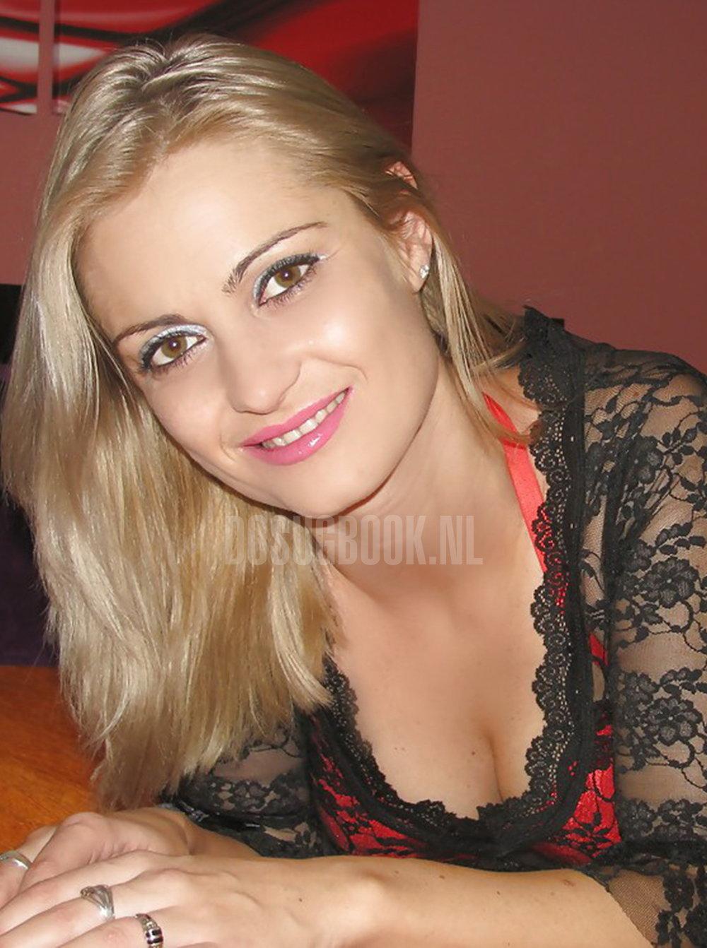 Проститутки города никополя  Putanaznaks Blog