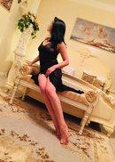 Проститутка Лилит +7 (963) 610 48 04, г. Москва, м. Октябрьское поле