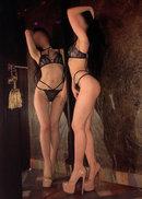 Проститутка Алекса +7 (916) 328 04 93, г. Москва, м. Цветной бульвар
