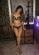 Проститутка Диана +7 (915) 014 92 81, г. Москва, м. Цветной бульвар