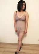 Проститутка Сара +7 (963) 672 48 93, г. Москва, м. Кунцевская