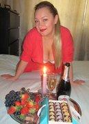 Проститутка София +7 (905) 557 12 52, г. Москва, м. Кантемировская