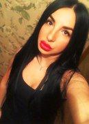 Проститутка Алена +7 (909) 930 52 59, г. Москва, м. Проспект Вернадского