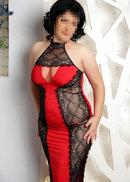 Проститутка ДИНА +7 (963) 662 54 63, г. Москва, м. Молодежная