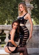 Проститутка Нина и Жанна +7 (916) 101 33 23, г. Москва, м. Кутузовская