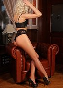 Проститутка Кристина +7 (967) 221 63 05, г. Москва, м. Ленинский проспект