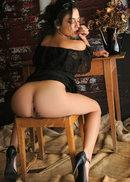Проститутка Женя +7 (915) 440 19 53, г. Москва, м. Смоленская