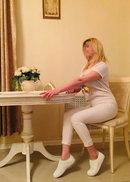 Проститутка Милана +7 (964) 703 36 33, г. Москва, м. Бибирево
