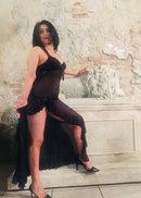 Проститутка Шахина +7 (925) 479 94 99, г. Москва, м. Крылатское