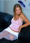 Проститутка Регина +7 (905) 954 81 51, г. Москва, м. Бибирево