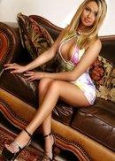 Проститутка Регина +7 (905) 954 81 51, г. Москва, м. Братиславская