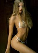 Проститутка Жасмин +7 (903) 901 81 79, г. Москва, м. Кантемировская