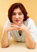 Проститутка Екатерина +7 (926) 866 61 09, г. Москва, м. Бабушкинская
