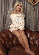 Проститутка Таня +7 (985) 058 64 61, г. Москва, м. Ленинский проспект