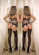 Проститутка Карина +7 (909) 635 48 49, г. Москва, м. Университет