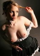 Проститутка Света +7 (916) 290 13 58, г. Москва, м. Владыкино